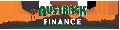 Austrack Finance
