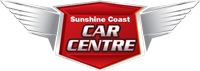Sunshine Coast Car Centre Car Loans