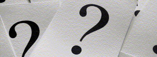 Finance Questions | FAQ's