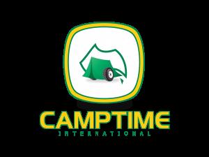 Camptime Camper Trailer Finance