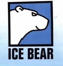 ice bear camper trailer finance