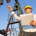 There are many factors you should consider before buying equipment for your business.