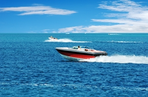 Used boats offer a cost-effective option for boating enthusiasts.
