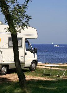 Campervan Finance Sunshine Coast