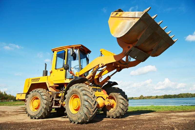 With the help of equipment finance, buying your equipment could be a good investment.