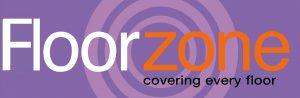 Floorzone Personal Loan