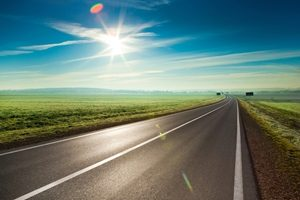 Get out on the road this Easter with a motorcycle loan.