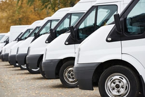 Low doc vehicle loans can help expand your business fleet.