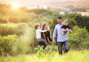 Will you buy the right car for your family?