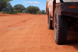 Are you looking to get into a new ute?