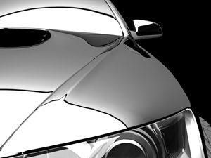 ABN New Car Loan