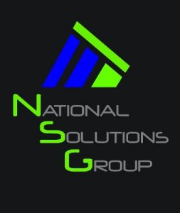 AAA Finance and National Solutions Group
