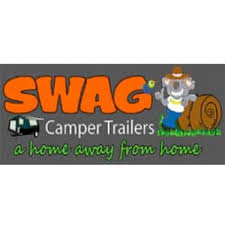 Swag Camper Trailers | Austrack Finance