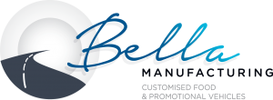 Bella Manufacturing Finance