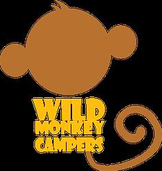 Wild Monkey Camper Finance