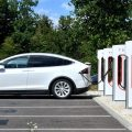 Electric Vehicles - The Pros and Cons